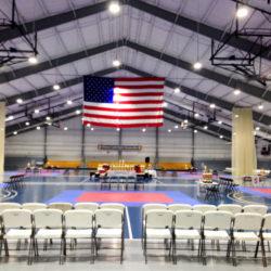 2018 Delaware County Karate Championships