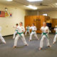 AmKor Karate Upper Darby Pennsylvania
