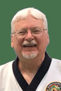 Master Frederick Scott